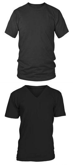 Die 8 besten Bilder von Feuerwehrmann T Shirts | Shirts