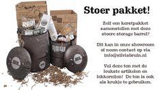 kerstpakket-zelf-samenstellen-storage-barrel #kerstpakket #poef #zelf #samenstellen #kerstidee #luxe #kerstpakketten #geschenk #voor #man #vrouw #gezin #persoeneel #hr