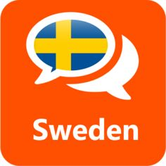 Talk to strangers from Sweden. Find new friends for random video chat. Video Chat Sites, Online C, Country Videos, Talk To Strangers, Finding New Friends, Free Chat, Sweden, Alternative, Thankful