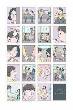 A good friend will be there when a friend gets lonely. A good friend will listen when nobody else will. A good friend will comfort a friend when he g… - New Pin Cute Couple Comics, Cute Couple Cartoon, Couples Comics, Cute Couple Art, Cute Comics, Anime Couples, Cute Couples, Cute Couple Drawings, Sad Drawings