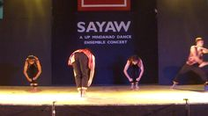 UP Mindanao Dance Ensemble 2012 Concert (Burong Talo) Mindanao, Folk Dance, Filipino, Dance Costumes, Songs, Concert, Videos, Music, Musica