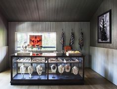83 best fixture images on pinterest store design shop windows and