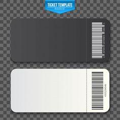Photoshop Design, Photoshop Elements, Banner Doodle, Cinema Party, Kpop Diy, Overlays Picsart, Ticket Design, Ticket Template, Photo Texture