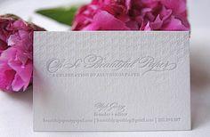 letterpressbusinesscards56