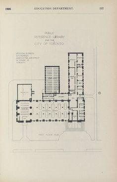1000 Images About Carnegie Libraries Toronto Public