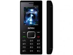 #Intex #IntexEco #IntexEco106Plus