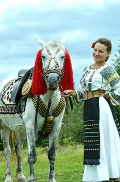 [EN] They say that girls from Bucovina are___________.(Fill in)    Via Marius Zgaianu