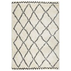 Carpet Runners With Latex Backing Referral: 1677513169 Bureau Design, Neutral Paint Colors, Ga In, Cheap Carpet Runners, Bedroom Carpet, Carpet Colors, Persian Carpet, How To Clean Carpet, Colour Schemes