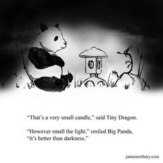 Love Life Quotes, Wise Quotes, Funny Quotes, Inspirational Quotes, Motivational, Big Panda, Little Panda, Bored Panda, Introvert Vs Extrovert
