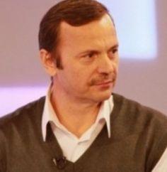 VasileNastase