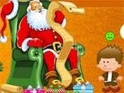 Games, Disney Princess, Disney Characters, Holiday Gifts, Merry Christmas, Gaming, Disney Princesses, Plays, Game