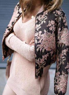 Пошив пиджака на заказ - женские пиджаки на заказ в Москве