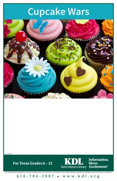 65 best cupcake wars images delicious cupcakes pound cake sugar
