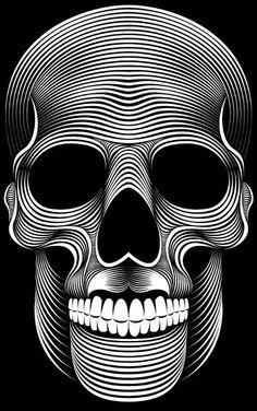 Artist: Patrick Seymour