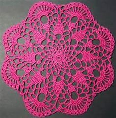 beginners crochet projects - Bing Images