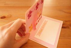 Playing Cards, Birthday, Happy, Birthdays, Playing Card Games, Ser Feliz, Game Cards, Dirt Bike Birthday, Playing Card