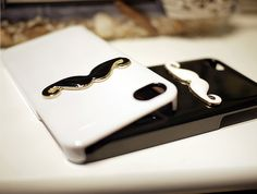 1PCCouple cell phone case couple case by Serendipitygiftsshop, $9.99