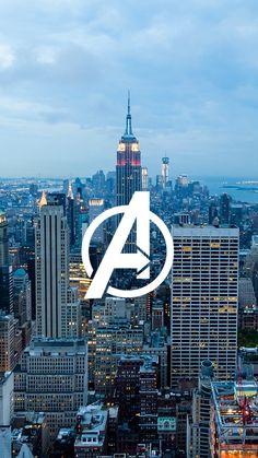 📍Avengers wallpaper 📍𝑭𝒐𝒓 𝒎𝒐𝒓𝒆 𝒍𝒊𝒌𝒆 𝒕. - 📍Avengers wallpaper 📍𝑭𝒐𝒓 𝒎𝒐𝒓𝒆 𝒍𝒊𝒌𝒆 𝒕. Marvel Dc, Marvel Avengers Movies, The Avengers, Marvel Funny, Marvel Memes, Marvel Comics, Marvel Universe, Image Bleu, Marvel Background