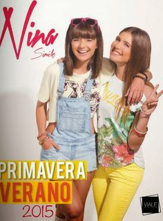 1000 images about totalmax on pinterest avon verano and moda