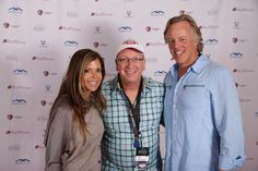 """Scott Yancey Buying Summit – """"I don't just flip houses and run a TV show, I also hold live events where all the tips and tools not discussed in my show are shared! These free events are held all over the country, and I want you to get involved!"""""""