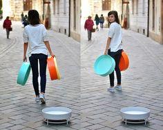 fresshion: ON THE MOVE Bratislava, Ikea, Design, Ikea Co