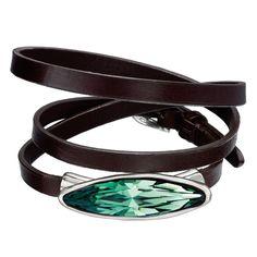 Uno de 50 Loocking Good Bracelet