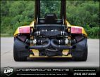 Underground Racing - Ron C - 2005 Lamborghini Twin-Turbo Gallardo