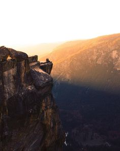 long distance love ep 1 eng sub kissasian Yosemite National Park, National Parks, Long Distance Love, San Luis Obispo County, Yosemite Falls, Love Photos, Travel Goals, Beautiful Couple, Couple Pictures