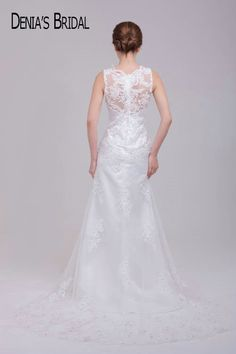 Off the Shoulder Silver Lace Applique Ball Gowns Plus Size Tulle ... ecfaf133a7b9