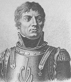 Jean Joseph Ange d'Hautpoul, né le 13 mai 1754 à Cahuzac-sur-Vère et mort le 14 février 1807 des suites d'une blessure reçue à la bataille d'Eylau, est un général français de la Révolution et de l'Empire.