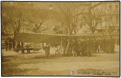 Meeting de aviación (2-Enero-1913). Snow, Painting, Outdoor, Art, January, Outdoors, Art Background, Painting Art, Kunst