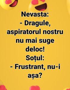 Funny Pictures, Funny Pics, Logos, Memes, Happy, Quotes, Romania, Humor, Qoutes