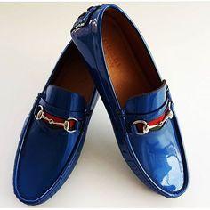 Gucci Blue 249 TL WHATSAPP 0553 377 7949-0546 261 6163 #ayakkabı #ayakkabi #deriayakkabi #erkekgiyim