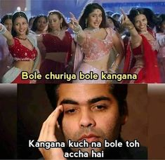 Latest Funny Jokes, Very Funny Memes, Funny Memes Images, Funny Jokes In Hindi, Funny School Jokes, Some Funny Jokes, Funny Relatable Memes, Funny Statuses, Funniest Memes