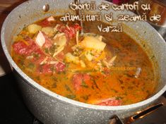 https://dukanmamyvio.wordpress.com/2017/11/07/ciorba-de-cartofi-cu-afumatura-si-zeama-de-varza/