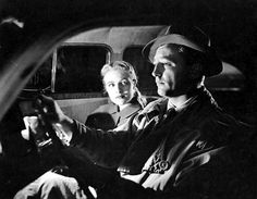 Out of the Past (1947) Robert Mitchum and Virginia Huston. https://monstergirl.files.wordpress.com/2013/04/out-of-the-past.jpg