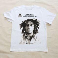 Bob Marley  http://hateashberry.com/band-shirts/bob-marley/