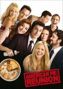 AMERICAN PIE REUNION  http://thelatestmovie4u.co.cc/