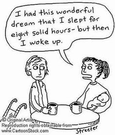 tired-mommy-comic.jpeg (320×377)