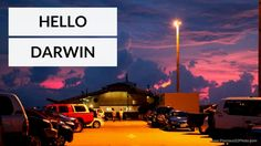 """Welcome to a new chapter of Precious Photography. We are pleased to announce: we are now officially based in Darwin, Northern Territory! After a month of recaps and a bit of what seems to be a """"quiet"""" time here at the Precious Photography New Chapter, Darwin, Movie Posters, Photography, Photograph, Film Poster, Fotografie, Photoshoot, Billboard"""