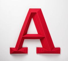 Lo-Siento-design-typography-6