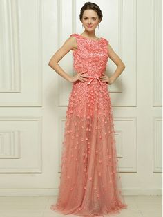 prom dress under 50