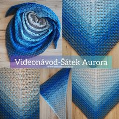 Crochet Slippers, Crochet Shawl, Braids, Cowls, Aurora, Fashion, Tricot, Breien, Hand Crafts