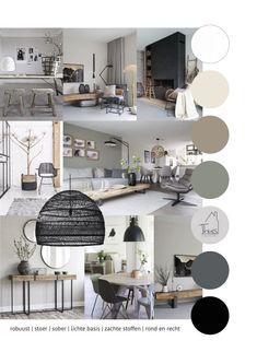 Living Room Color Schemes, Living Room Grey, Home Living Room, Living Room Designs, Living Room Decor, Home Design, Design Ideas, Home Interior, Interior Design
