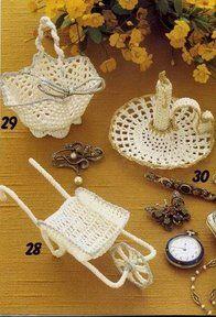 souvenirs a crochet mary lbumes web de picasa