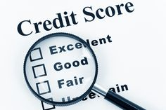 Top 10 Fastest Ways to Fix Your Credit Effectively published in TopTeny magazine Business & Finance - According to one of the most interesting surveys conducted by the National Foundation for Credit Counseling, p... -   -  #creditcardscompanies #topten #top10 #onlinemagazine #toptenymagazine #trends #top10lists