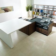 AMIRIAN HOME E2.30 - Terroso, Blanco
