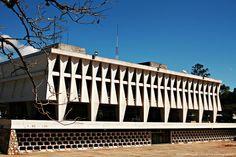 '' Tricentenaria '' | Universidad de San Carlos de Guatemala