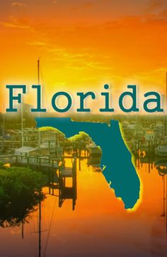 The Palm Beach County area makes the perfect home for the boating enthusiast! http://www.pgare.com/