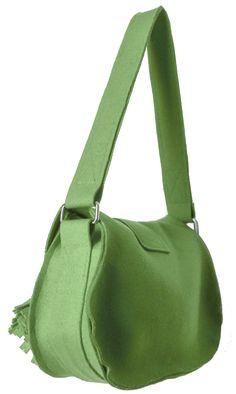 Designer handbag Sewing Pattern